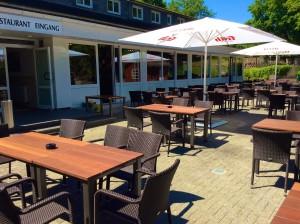 poseidon-lennep-restaurant-hotel-1